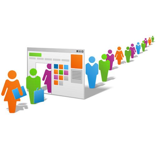 Продвижение сайта раскрутка эффективность онлайн раскрутка сайтов в яндекс