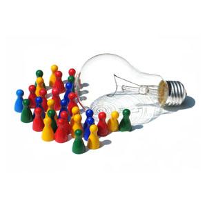 Как правильно выбирать бизнес-идею?